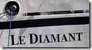 le diamant ship name