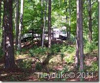 Croft State Park -Spartanburg SC 002