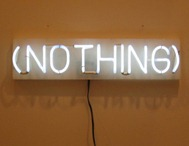 nothing3[3]