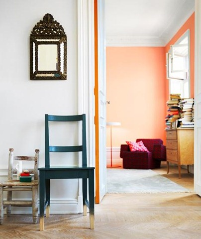 diy-teal-chair_via_remodelista