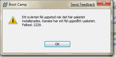 bootcamp-error-2229