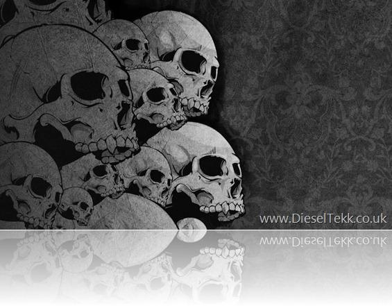 DieselTekk darkside netbook wallpaper 1024x600 04