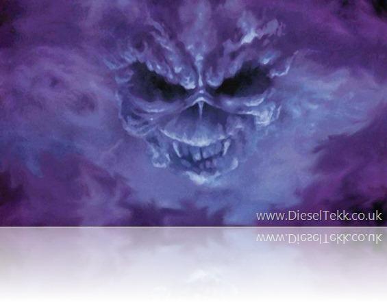 DieselTekk darkside netbook wallpaper 1024x600 09