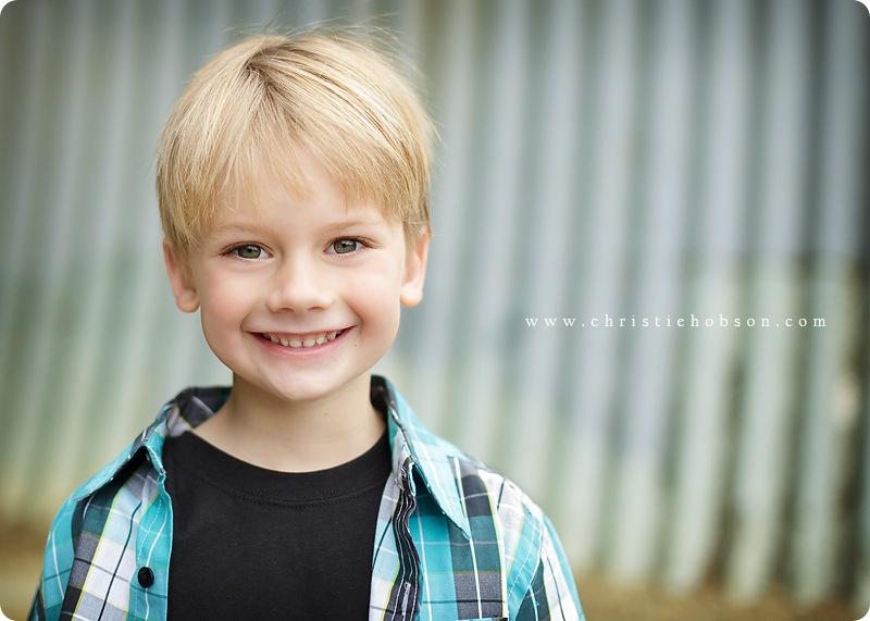 Orange-County-Child-Photographer-03