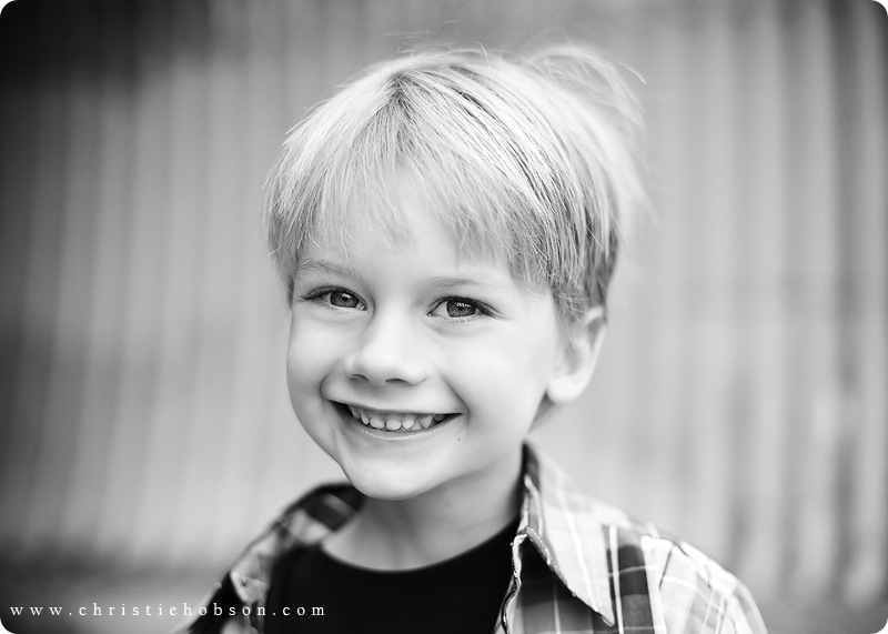 Orange-County-Child-Photographer-04