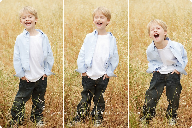 Orange-County-Child-Photographer-08