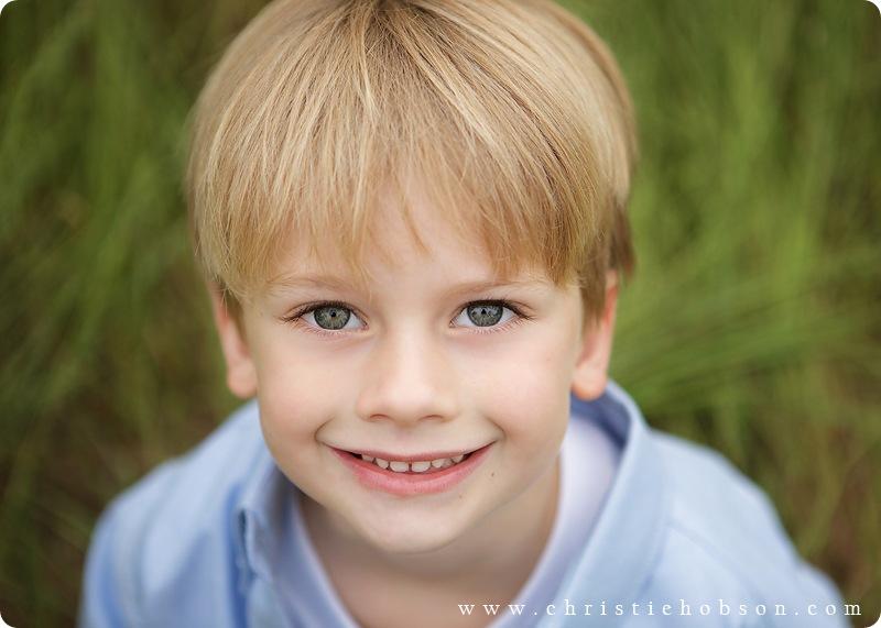 Orange-County-Child-Photographer-10
