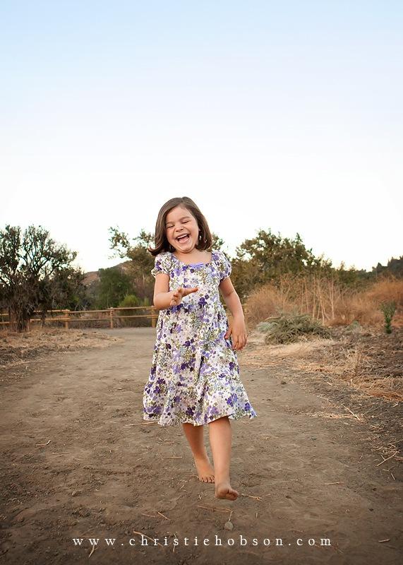 Orange County Photographer