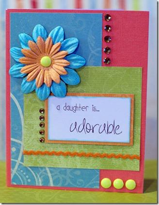 Baby-Card-web