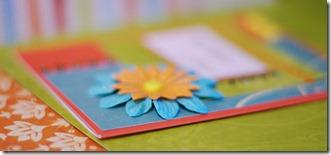 Baby-Card-Flat-web