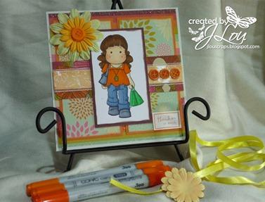 Shopping-Tilda-Orange1