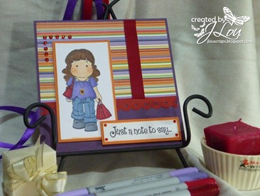 Shopping-Tilda-Purple1