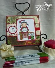Christmas-Tilda1