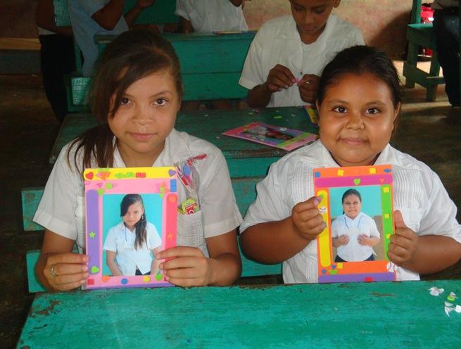 Honduras 2011 034 (2)