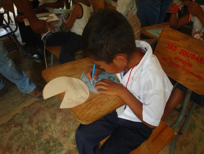 Honduras 2011 022