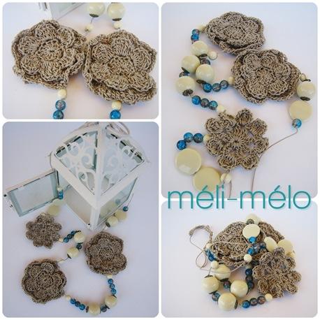 collana_crochet