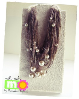 wool_necklace