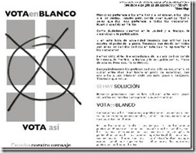 votaenblanco