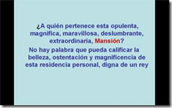 presentacionnieto1