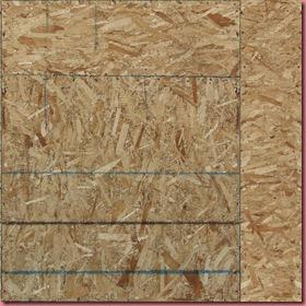 plywood_01