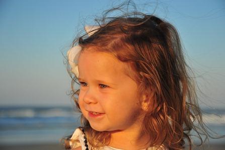 Beach 2011 051