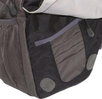 Osprey Recycled Warp Shoulder Bag 31