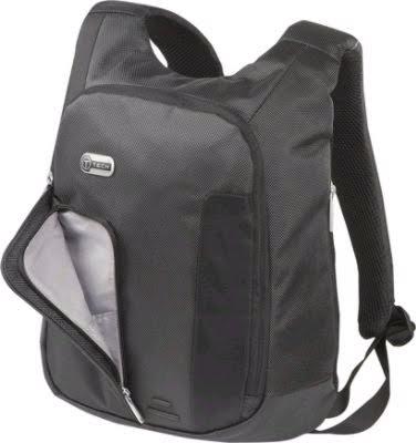 rucksack wellensteyn