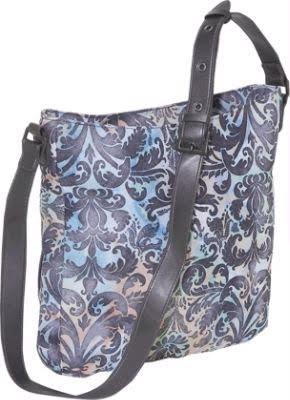 Dakine Josie Shoulder Bag 51