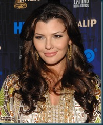 Hollywood Stars Photos AliLandry3