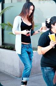 Megan Fox 20090324 (9)