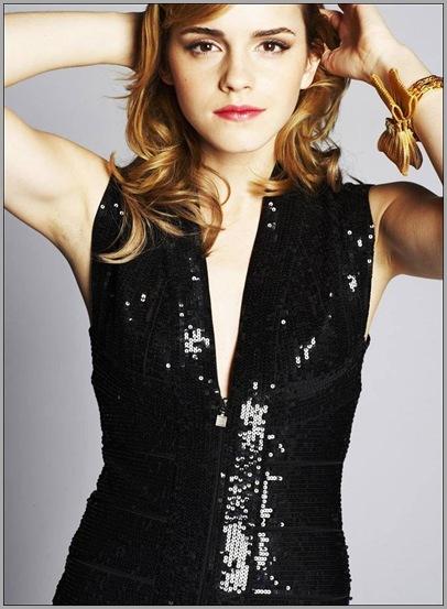 Emma watson 20090324 (10)