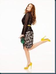 Isla Fisher (9) 20090324