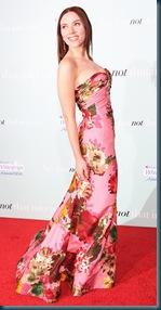 Scarlett Johansson (4) 20090324