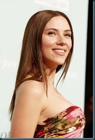 Scarlett Johansson (7) 20090324