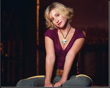 1280x1024 allison mack wallpapers 1280x1024 desktop wallpapers