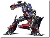 optimusprime transformers 1024x768 wallpaper