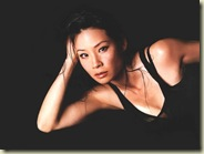 Lucy Liu 1024x768 wallpaper (4) desktop wallpapers