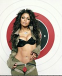 Janet Jackson sexy wallpapers (1)