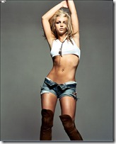 britney spears hot and sexy wallpapers (6) cool desktop wallpapers
