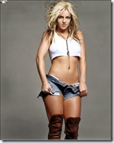 britney spears hot and sexy wallpapers (7) cool desktop wallpapers