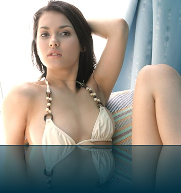 maria ozawa wallpaper. maria ozawa wallpaper.