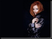 Marcia Cross 1024x768 (7) desktop wallpapers