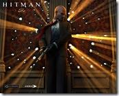 Hitman Blood Money 2 Desktop Wallpaper 1280x1024 Desktop Background