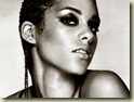 Alicia Keys hot pictures 008