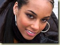 Alicia Keys pictures 006