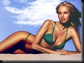 Adriana Karembeu  030 hot Desktop Wallpapers