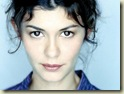 Audrey Tautou hot Picture 3