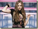 Avril Lavingne 30 1024x768 Hollywood Celebrity Pictures
