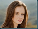 Alexis Bledel 14 1024x768 hollywood stars photos