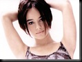 Alizee 1024x768 13 desktop stars wallpapers